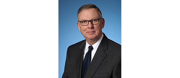 J. David Dantzler Jr.