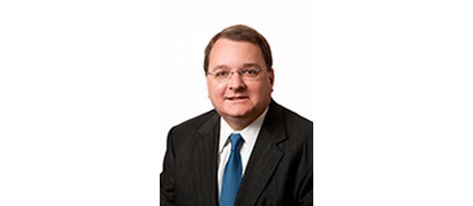 J. David Kirkland Jr