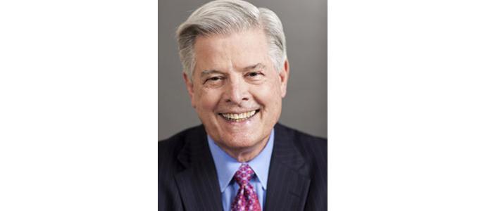 J. Dennis McQuaid