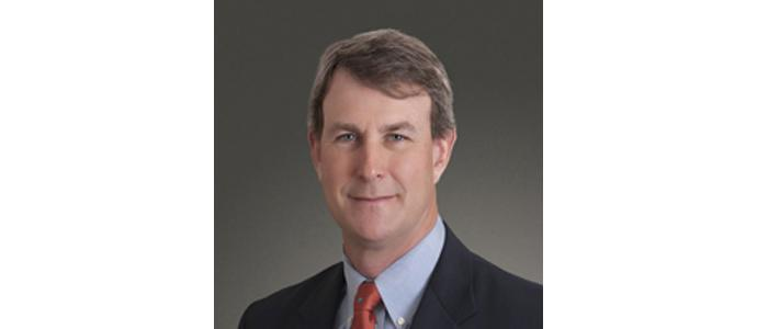 J. Dickson McLean