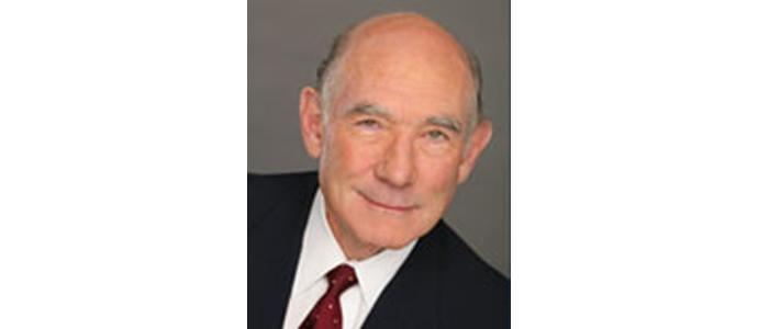 J. Donald McCarthy