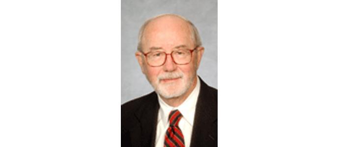 J. Eugene Balloun