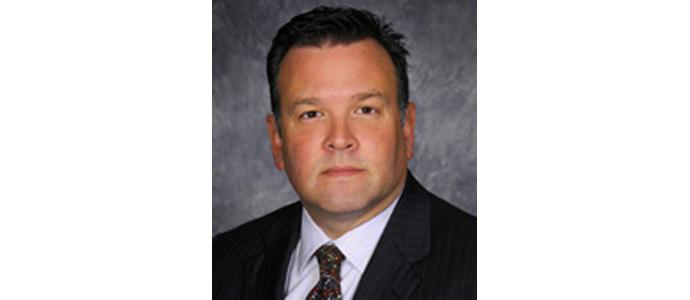 J. Everett Wilson