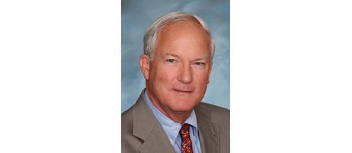 J. Gregg Miller