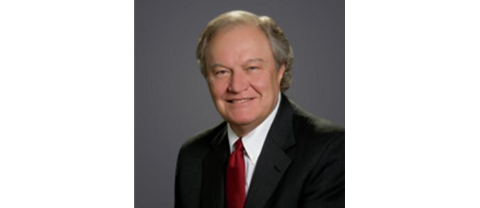 J. Hamilton Stewart