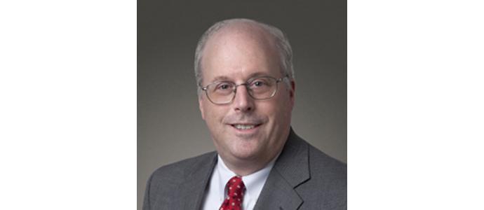 J. Kevin Dougherty