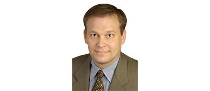 J. Kevin Gray