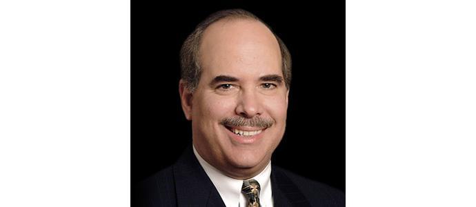 J. Michael Martinez De Andino
