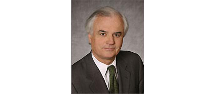 J. Peter Coll Jr