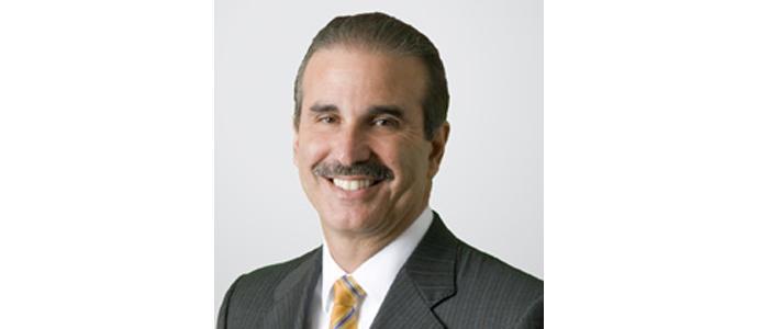 J. Raul Cosio