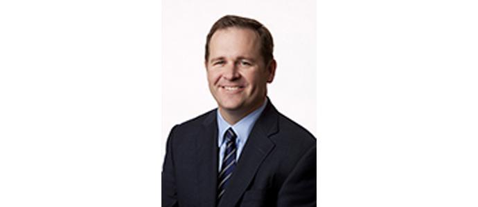 J. Rob Fowler