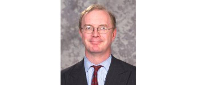 J. Thomas Cookson