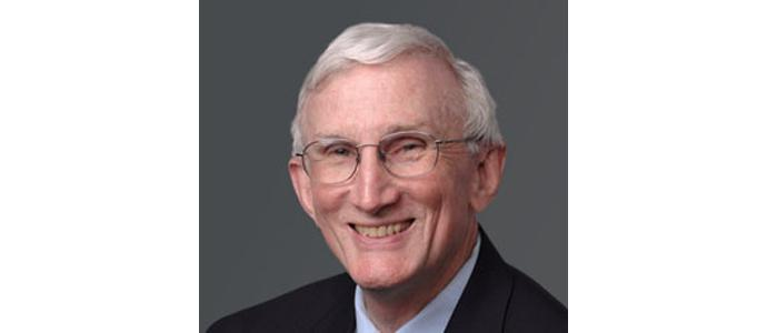 J. Thomas Mullen