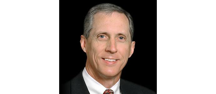 J. William Gray