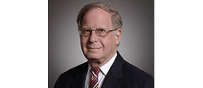 Jack C. Auspitz