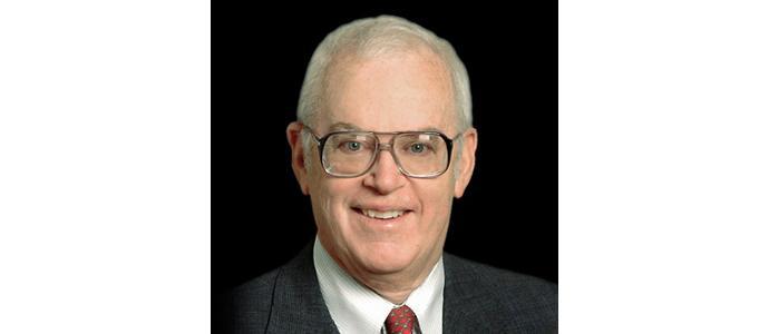 Jack H. Spain