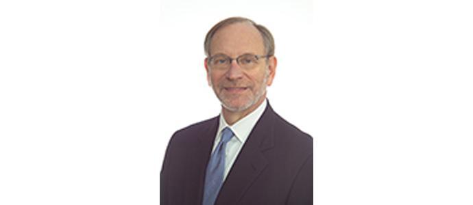 Jack L. Kinzie