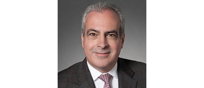 Jack P. Governale