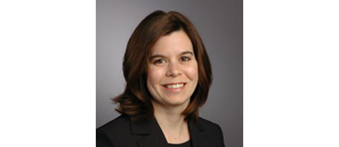 Jaclyn N. Moyer