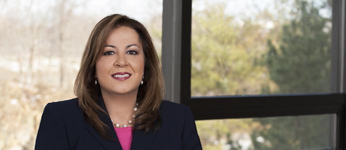 Jacqueline J. Hattar