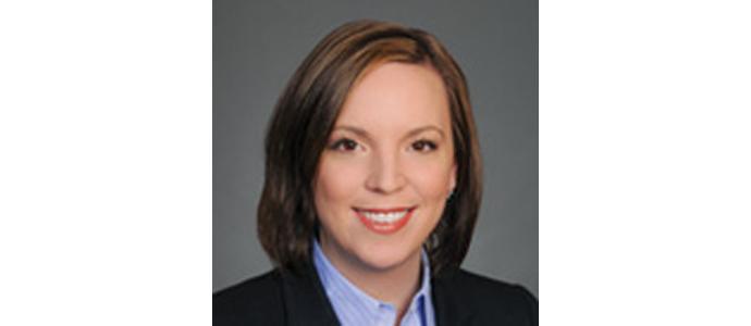 Jacqueline Mercier