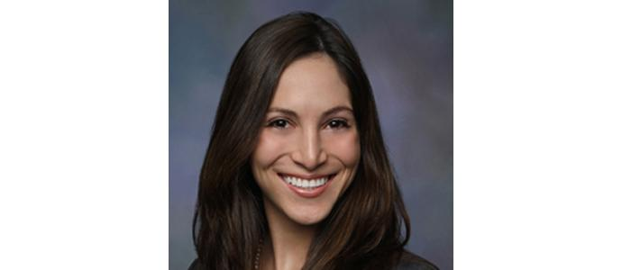 Jacqueline N. Acosta
