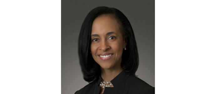 Jacquelyn E. Stone