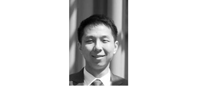 Jae Yong Shin