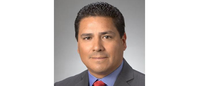 Jaime B. Guerrero