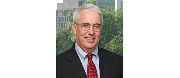 James A. Dunbar