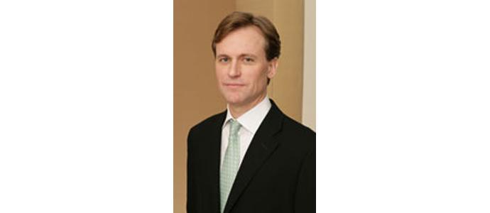 James A. Florack