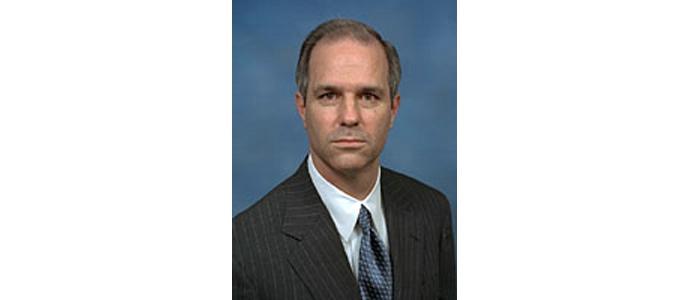 James A. Lamberth