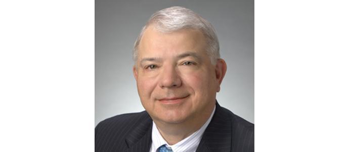 James A. Manzi Jr