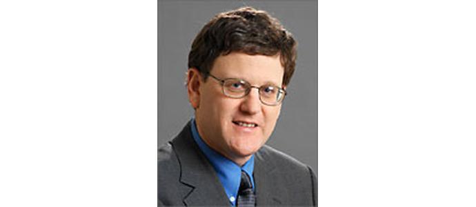 James A. Meyers