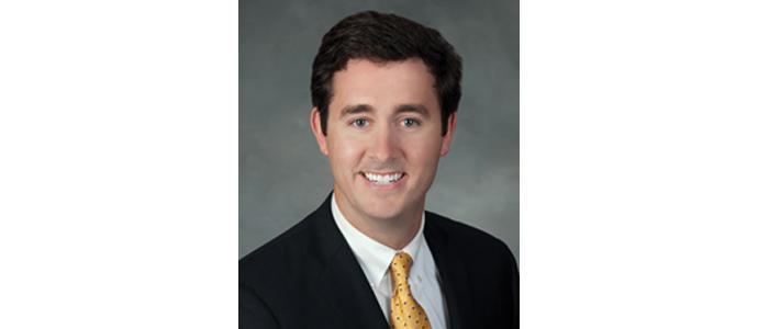 James B. Cash Jr