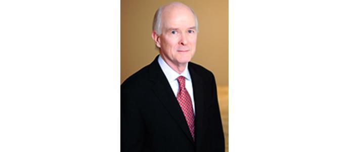 James B. O Neal