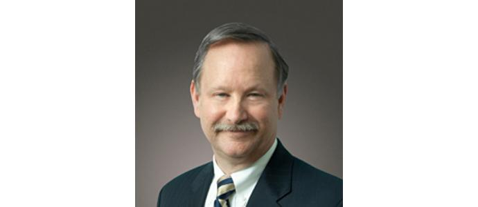 James B. Riley Jr