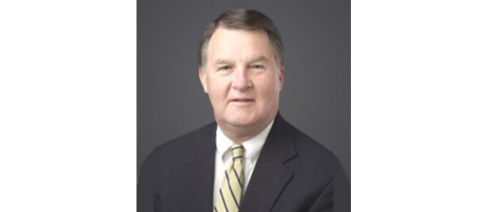 James B. Spears Jr