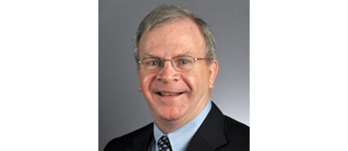 James C. Burling