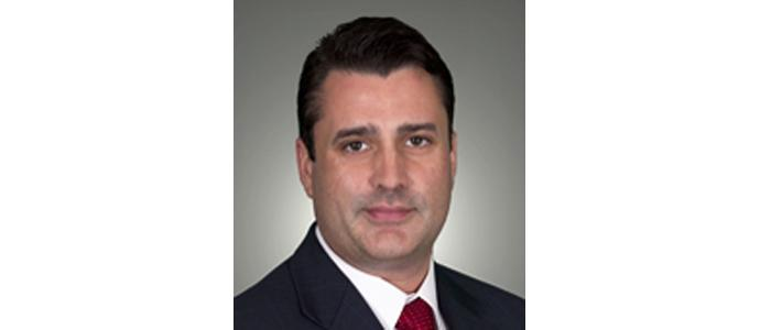 James C. Eidson