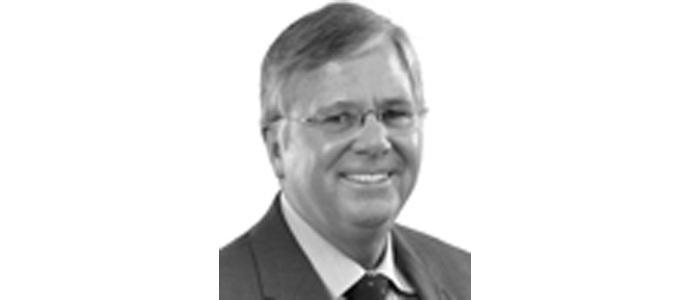 James C. Martin