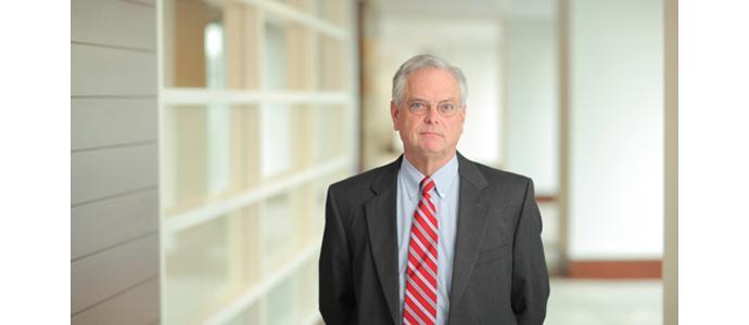 James C. Winton