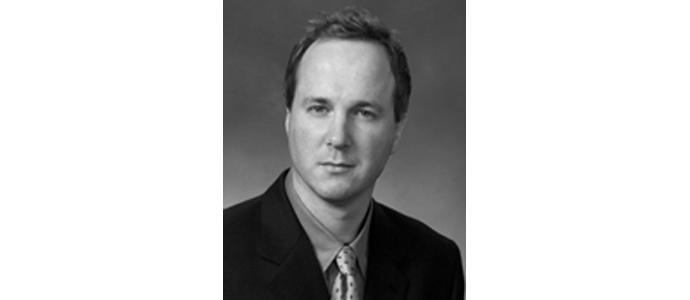James D. McNairy