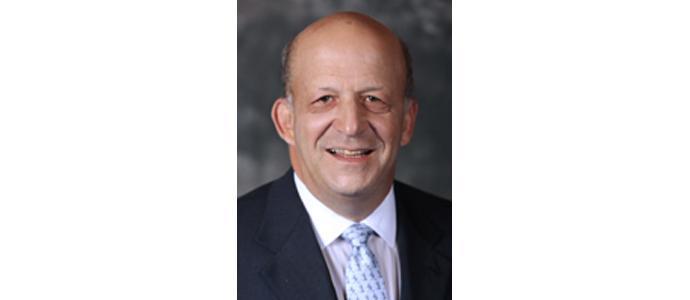 James D. Rosener