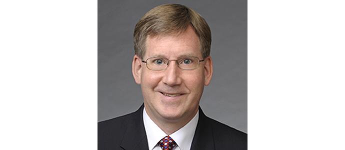 James D. Van De Graaff