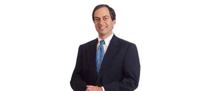 James David Steinberg