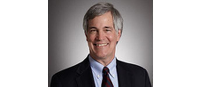 James E. Boddy Jr