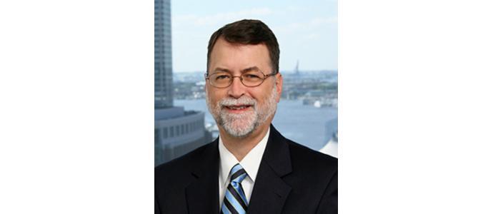 James E. Cumbie