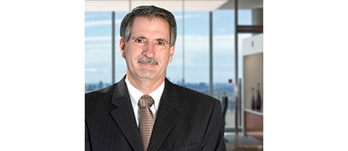 James E. Mello
