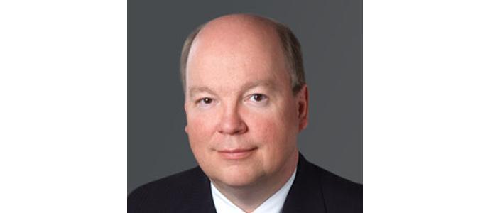 James E. Tancula